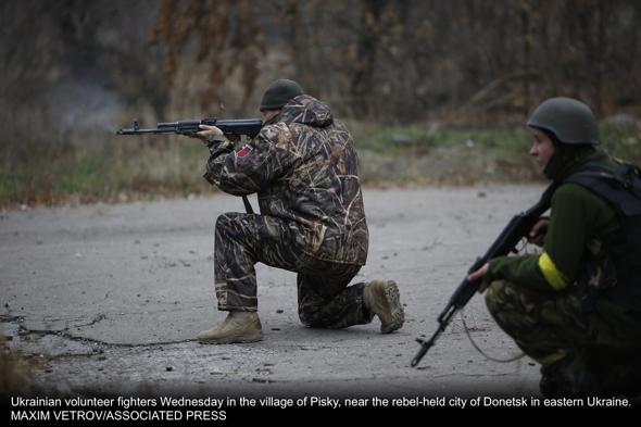 russia-ukraine-NATO