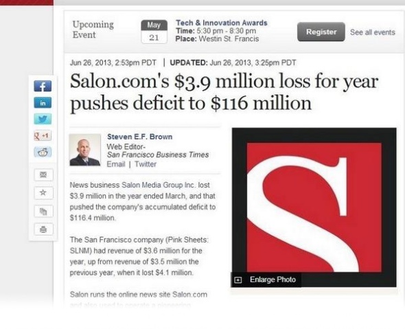 salon-fail