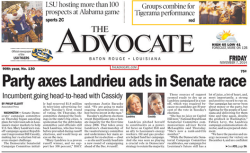 Senate-race-Landrieu