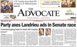 Senate-race-Landrieu