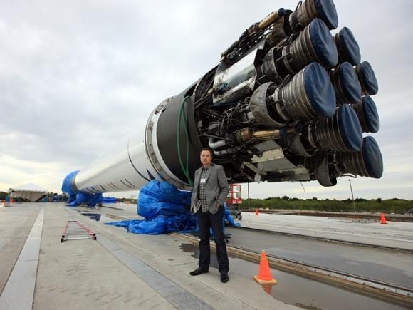 spacex-platform-2