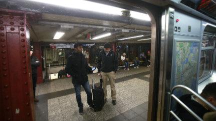 subway-ny-jack-dan