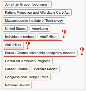 suggestions-bizarre-bias