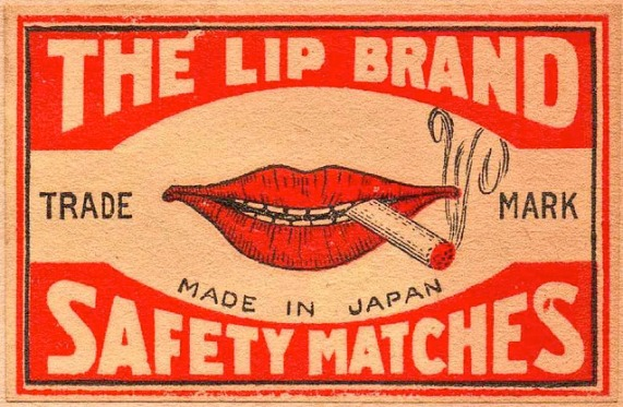 the-lip-brand-matches