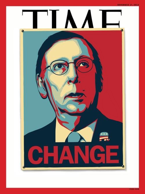 TIME-Nov2014