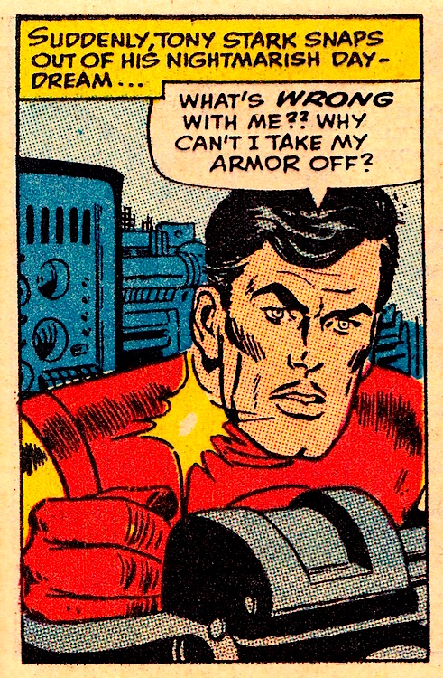 Tony-Stark-Panel