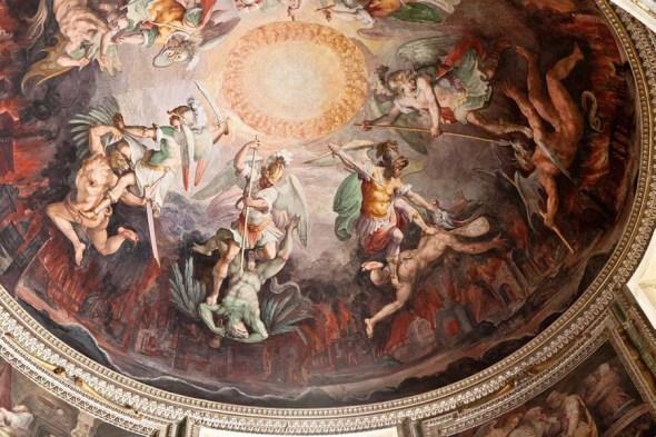 vat070-museumceilingpainting-angelsanddemonds
