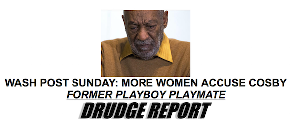 wapo-drudge-cos