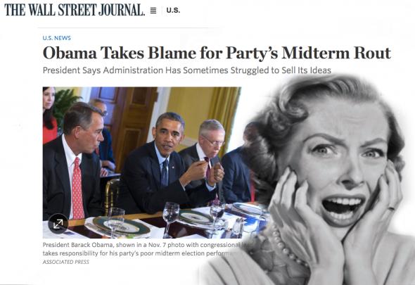 wsj-blame-rout-panic