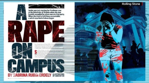 141205175643-rolling-stone-uva-rape-on-campus-story-top