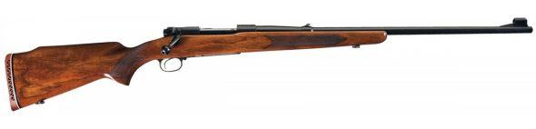 300 Winchester Magnum