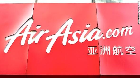 airasia-com-logo-story-top
