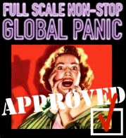 APPROVED-STAMP-panic-red