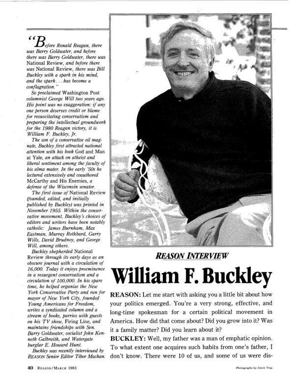 buckley-reason-83