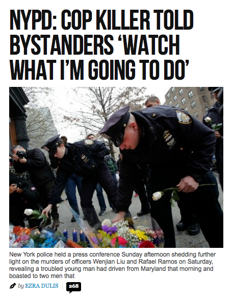 bystandersNYPD
