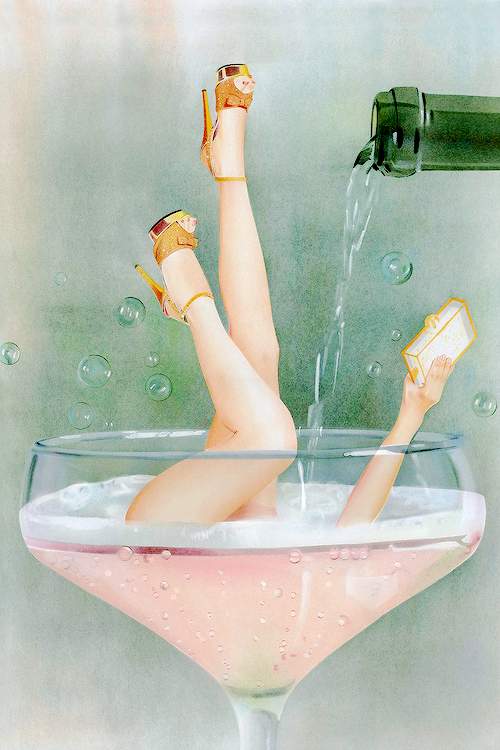 champ-bath