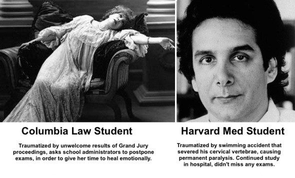 columbia-law-harvard-med-compare