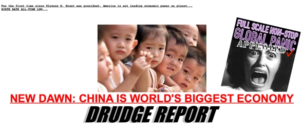 drudge-china-economy