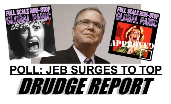 drudge-jeb-poll-top-panic