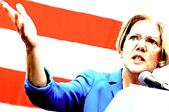 Elizabeth-Warren-Flag.pg