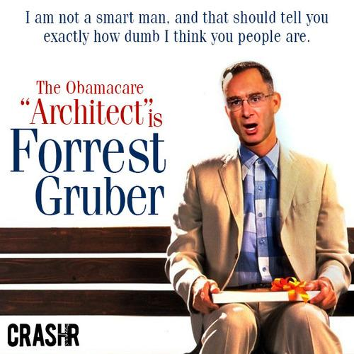 forrest-gruber-poster