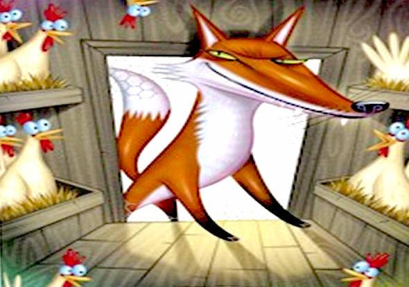 Fox-in-Hen-House-Story-Pic