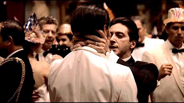Fredo-corleone-mafia-kiss