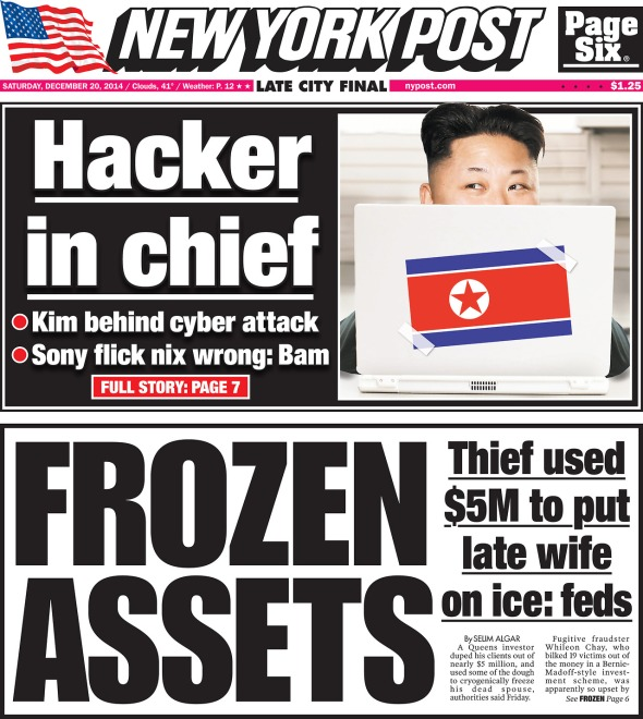 hacker-in-chief-NYpost