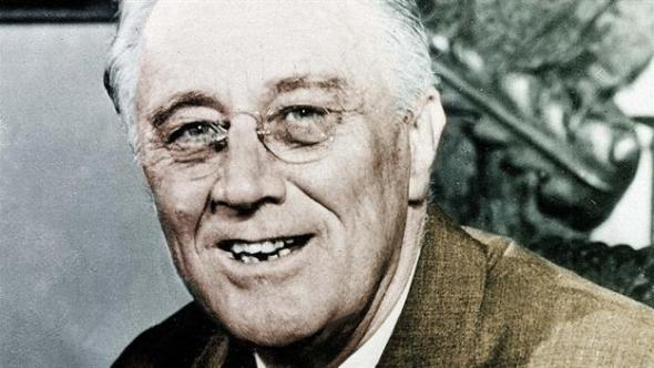 History_FDR_Denies_Communist_Agenda_rev_SF_HD_still_624x352