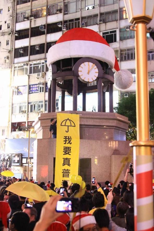 HK-xmas-suffrage