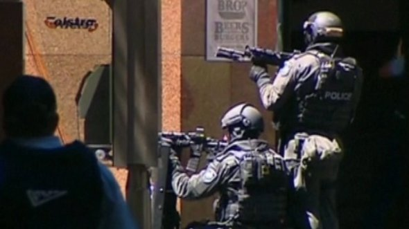 hostages-gunmen-aus