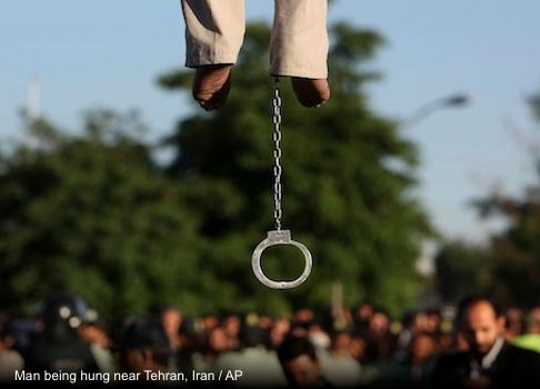 Iran-Hanging-ap