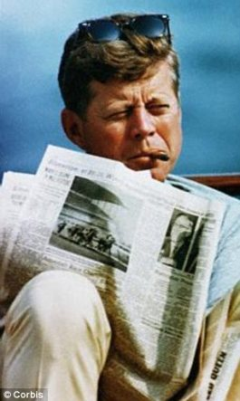 JFK-cigar4