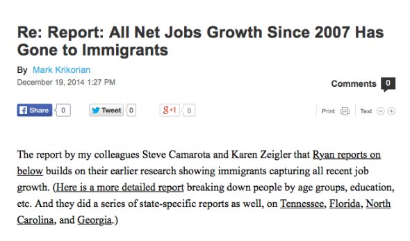 job-growth-immigrants-NRO