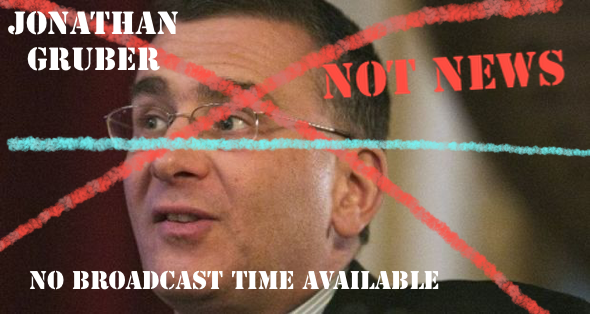 jonathan-gruber-not-news