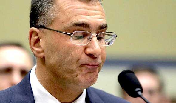 jonathan-gruber-testifies-house-panel