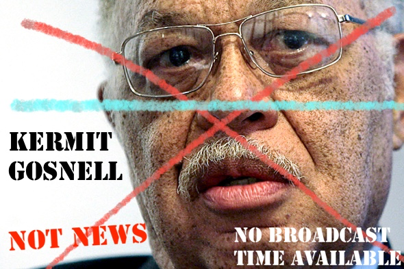 kermit_gosnell-not-news