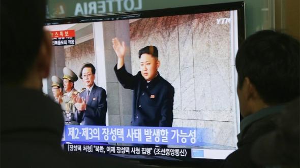 kim-jong-un-sony-cyber-attach