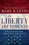 liberty-am