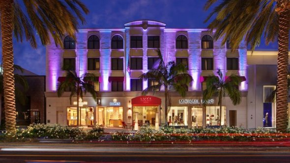 luxe_rodeo_drive_hotel