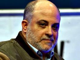 Mark-Levin-AFP
