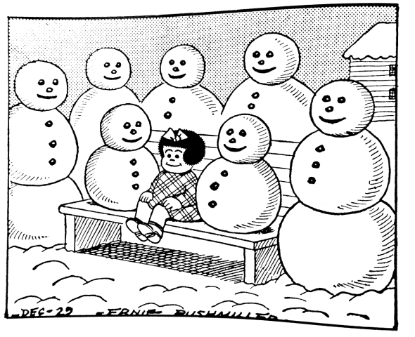 nancy-snowmen
