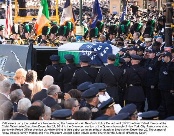 nypd-officer-2
