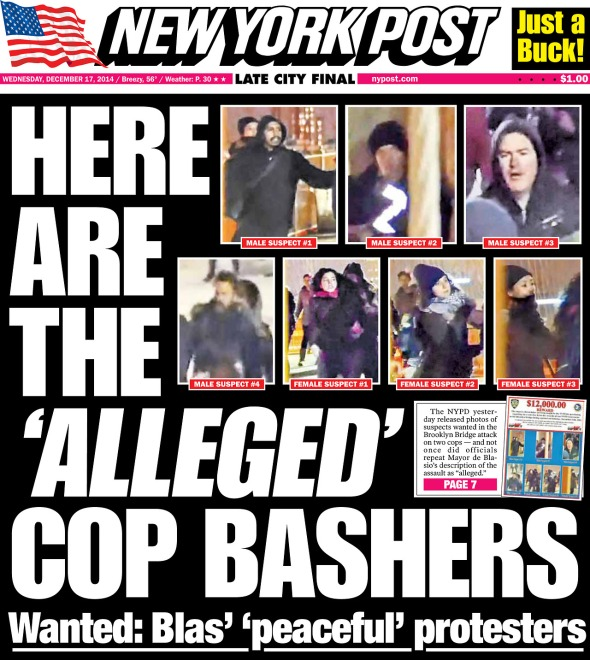 NYPost-alleged