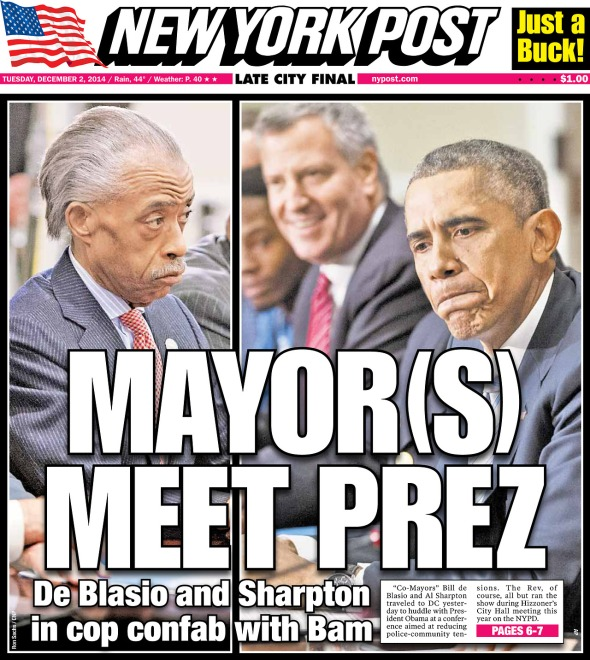 NYPost-Mayors-Prez