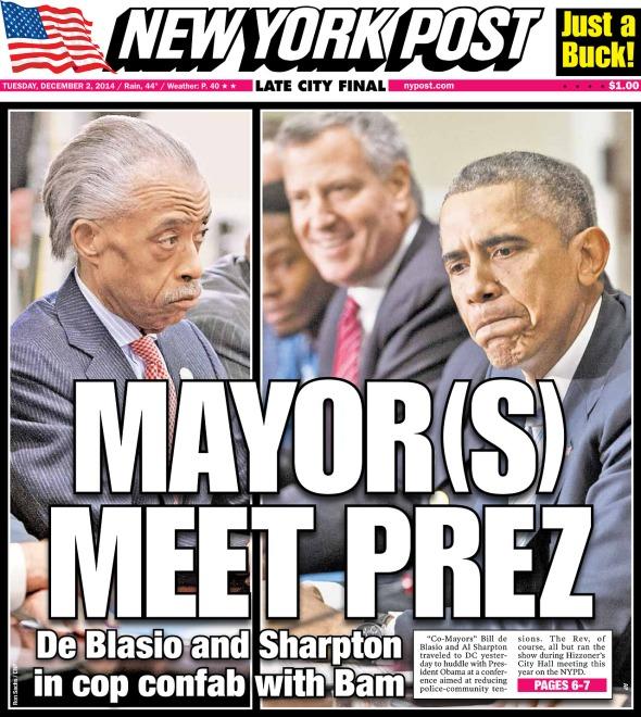NYPost-Mayors-Prez