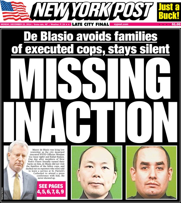 nypost-missinginaction