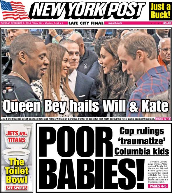 nypost-poor-babies