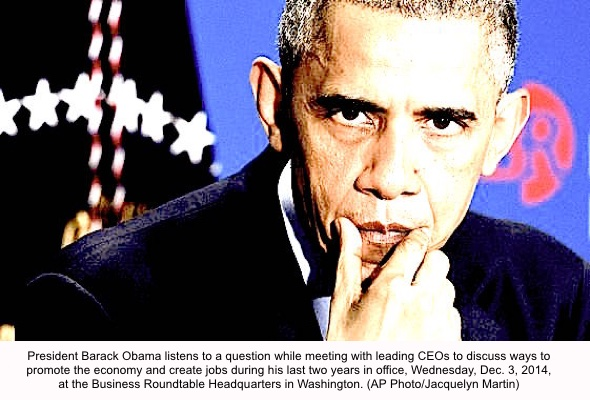 obama-pensive