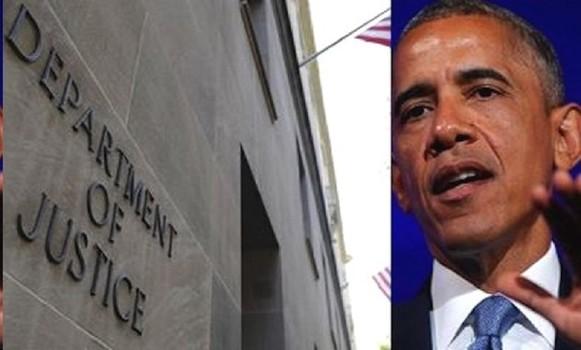 police-times-photo-obama